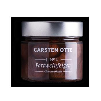 Portweinfeigen Carsten Otte – Genusswerkstatt